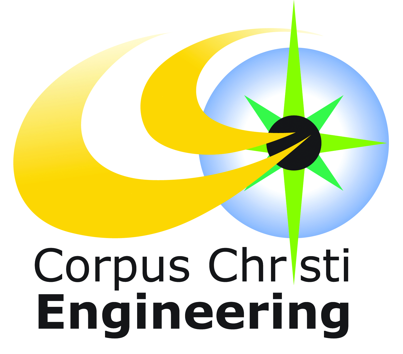 Engineering Services Department logo