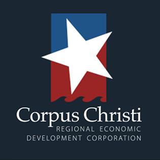 CCREDC Logo