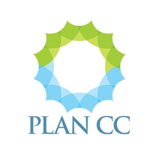 Plan CC Logo