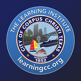 The Learning Institute Logo