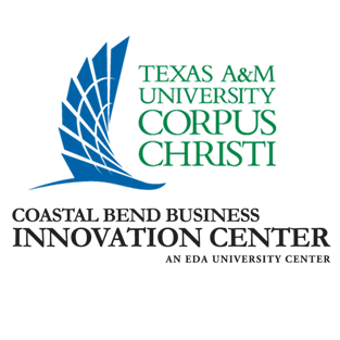 Coastal Bend Business Innovation Center Logo
