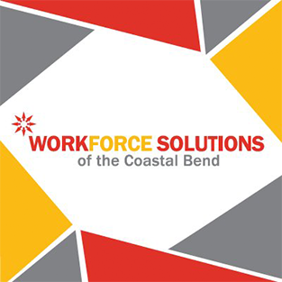 Workforce Solutions Logo