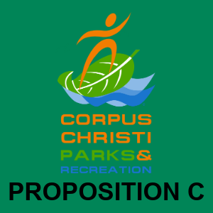 Proposition C - Parks and Recreation