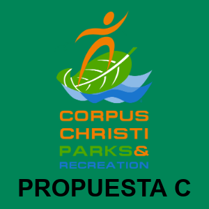 PROPUESTA C - PARQUES Y RECREACIÓN