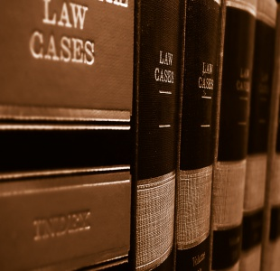 Self Help Legal Resources