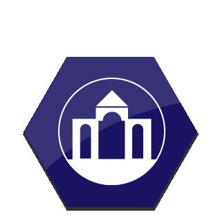 Corpus Christi Libraries Logo
