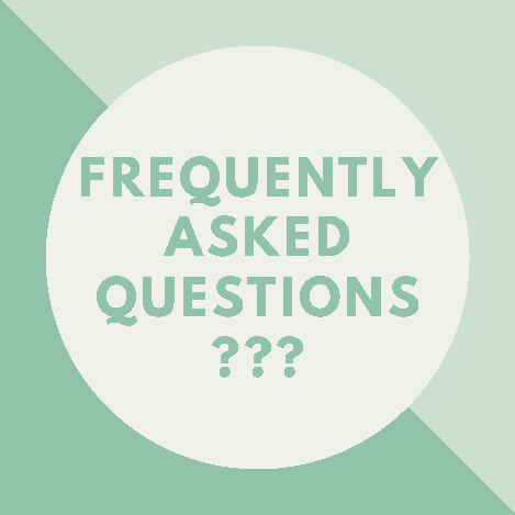 Wastewater Frequently Asked Questions