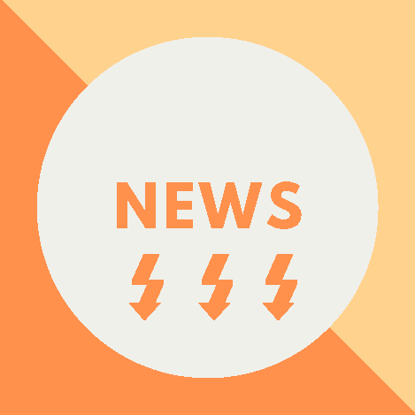 Wastewater News
