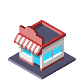 small store