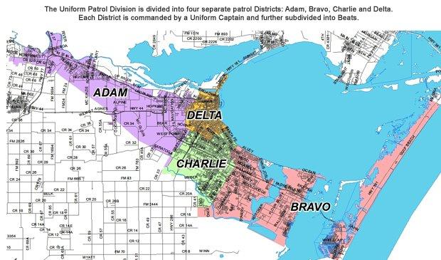 Operations Bureau   City of Corpus Christi on city of san francisco california map, city of atlanta georgia map, city of louisville kentucky map, city of durham north carolina map, city of indianapolis indiana map, city of baton rouge louisiana map, city of chattanooga tennessee map, city of buffalo new york map, city of bakersfield california map, city of cincinnati ohio map, chicago texas map, city of baltimore maryland map, city of corpus christi flag, city of newark new jersey map, city of denver colorado map, city of anchorage alaska map, city of des moines iowa map, city of las vegas nevada map, city of knoxville tennessee map, city of boston massachusetts map,