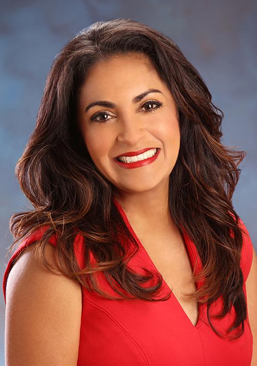 Paulette M. Guajardo